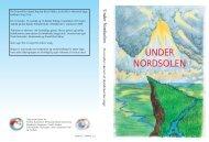UNDER NORDSOLEN - Brønderslev Forfatterskole