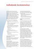 Europ Assistance Årsrejseforsikring - Apollorejser - Page 3