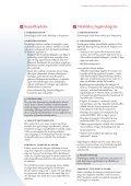 Europ Assistance Årsrejseforsikring - Apollorejser - Page 6
