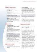 Europ Assistance Årsrejseforsikring - Apollorejser - Page 7