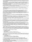 Arbejdsretsloven - Talkactive.net - Page 4