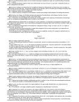 Arbejdsretsloven - Talkactive.net - Page 5