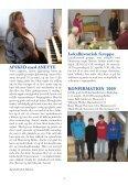 S O G N E N Y T - Hornstrup Kirke - Page 4