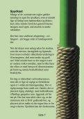 Kastesikkerhed Dansk Atletik - Dansk Atletik Forbund - Page 7