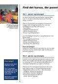 FDM Jyllands-Ringen - Heinrich Nielsen Køreskole - Page 4