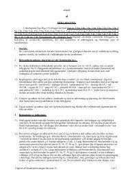 Udgivet af Grundejerforeningen Smørum 51 1 af 7 afskrift af ...