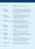 Programm als PDF - Amputierten - Initiative eV / Gefäßkranke - Page 3