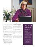 It-inspirationsmagasin til ældre - Digitaliseringsstyrelsen - Page 7