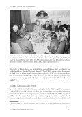45 · Vurdering og sammenfatning - DIIS - Page 5