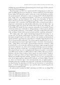 45 · Vurdering og sammenfatning - DIIS - Page 6