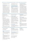 AIG AFBESTILLINGS- FORSIKRING - chinalink.dk - Page 2