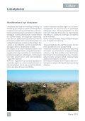 FORSLAG - Saltum Strand Grundejerforening - Page 6
