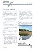 FORSLAG - Saltum Strand Grundejerforening - Page 7