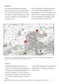 Bygherrerapport TAK 1408 - Kroppedal Museum - Page 3