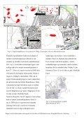 Bygherrerapport TAK 1408 - Kroppedal Museum - Page 5