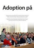Og så ramte den – kærligheden - Adoption og Samfund - Page 4