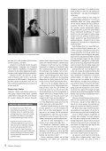 Og så ramte den – kærligheden - Adoption og Samfund - Page 6