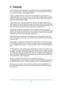 Lovpligtige eftersyn af maskiner og værktøjer - Industriens ... - Page 4