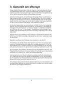 Lovpligtige eftersyn af maskiner og værktøjer - Industriens ... - Page 6