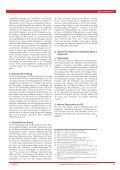 Schwerpunkt Schirecht - Seite 6