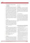 Schwerpunkt Schirecht - Seite 7