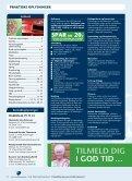 KURSUS- PROGRAM 2011/2012 Tilmeld dig på ... - Næstved - LOF - Page 2