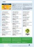 KURSUS- PROGRAM 2011/2012 Tilmeld dig på ... - Næstved - LOF - Page 3