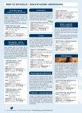 KURSUS- PROGRAM 2011/2012 Tilmeld dig på ... - Næstved - LOF - Page 4