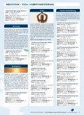 KURSUS- PROGRAM 2011/2012 Tilmeld dig på ... - Næstved - LOF - Page 5