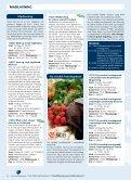 KURSUS- PROGRAM 2011/2012 Tilmeld dig på ... - Næstved - LOF - Page 6