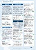 KURSUS- PROGRAM 2011/2012 Tilmeld dig på ... - Næstved - LOF - Page 7
