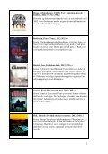 Litteraturliste fra Bogcaféen - Vejen Kommunes Biblioteker - Page 2