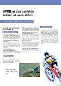 Forårssport - Page 2