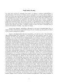 406KB - Foreningen for Falun Gong i Danmark - Page 4