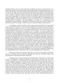 406KB - Foreningen for Falun Gong i Danmark - Page 5