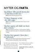 børn i bilen - Page 3