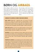 børn i bilen - Page 5