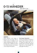 børn i bilen - Page 6