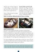 børn i bilen - Page 7
