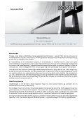 Garantidokumenter - AS Solar GmbH - Page 2