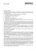 Garantidokumenter - AS Solar GmbH - Page 3