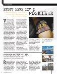 City Magazine - Page 2