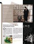 City Magazine - Page 7