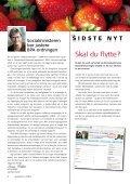 VENNER MØDTES EVALUERING FYSIOTERAPI FINGRENE VÆK - Page 4