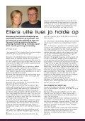 Nyheder & Inspiration 2010, nr. 4 - Agape - Page 4