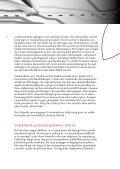 Vismændene og dansk økonomi i 00erne - De Økonomiske Råd - Page 3