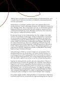 Vismændene og dansk økonomi i 00erne - De Økonomiske Råd - Page 4
