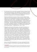 Vismændene og dansk økonomi i 00erne - De Økonomiske Råd - Page 5