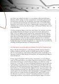 Vismændene og dansk økonomi i 00erne - De Økonomiske Råd - Page 6