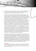 Vismændene og dansk økonomi i 00erne - De Økonomiske Råd - Page 7